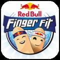 Red Bull Finger Fit: alleniamo le nostre dita in questo nuovo gioco sponsorizzato Red Bull   QuickApp