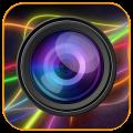 instafx: aggiungiamo tanti effetti alle nostre foto | QuickApp