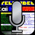 Televideo Vocale: comandi vocali per navigare semplicemente tra le pagine del televideo | Recensione iSpazio