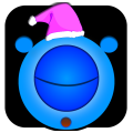 icon120_541390911