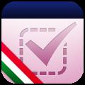 Neopatenti Check: l'applicazione creata appositamente per tutti i neopatentati | QuickApp
