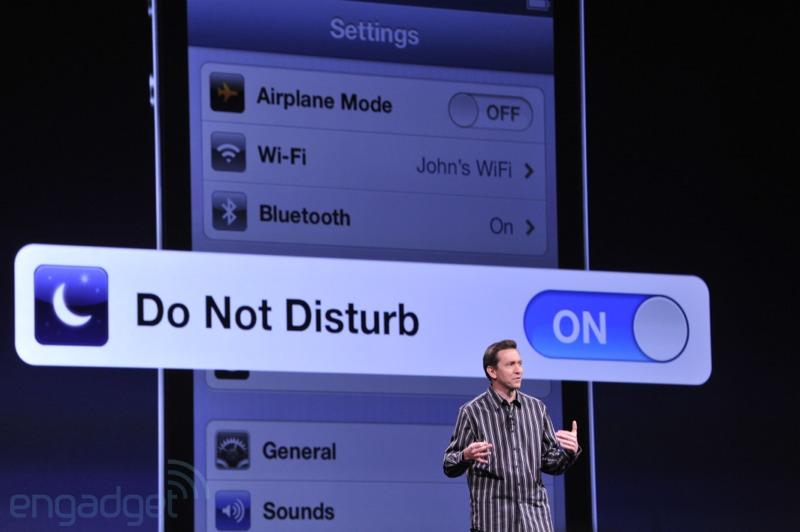ios6-do-not-disturb