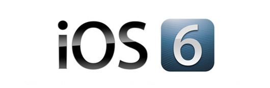 Limite di 500 app installate in iOS 6? Apple lavora al problema