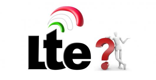 lte-italia-logo(2)