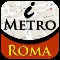 iMetroRoma, l'applicazione dedicata a coloro che si muovo a Roma con la metropolitana   QuickApp