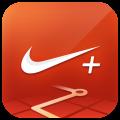 """Le Scelte Della Redazione: l'applicazione di questa settimana è """"Nike+ Running"""""""