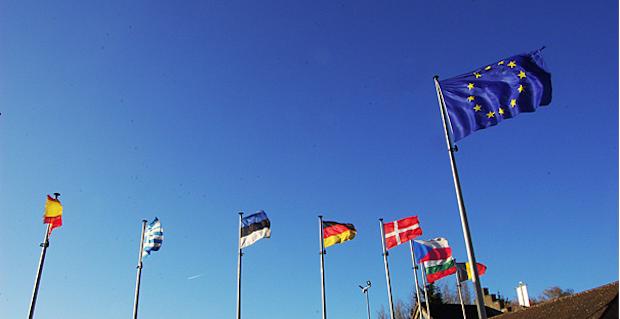 L'Unione Europea propone delle modifiche sulle regole delle licenze musicali