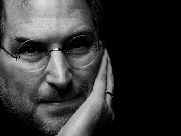 Il Time nomina Steve Jobs uno dei venti americani più influenti di tutti i tempi