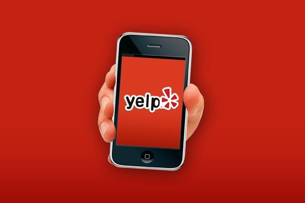 Nel 2010, Steve Jobs bloccò l'acquisizione di Yelp da parte di Google