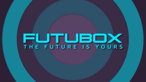 iSpazio e Futubox regalano altri 10 codici per una prova gratuita di tre giorni di Futubox!