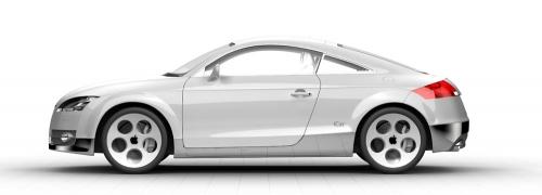 Prima dell'iPhone, Apple aveva preso in considerazione l'idea di creare un'automobile