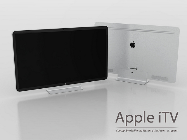 Apple-iTV-Concept-Design-51
