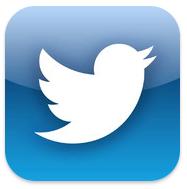 Twitter si aggiorna alla versione 4.3.2 introducendo diversi miglioramenti