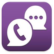 Indoona, l'app di Tiscali per chiamare, videochiamare o inviare messaggi multimediali gratuiti da i nostri dispositivi iOS si aggiorna