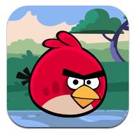 Angry Birds Seasons si aggiorna introducendo 20 nuovi livelli ed un nuovo uccello