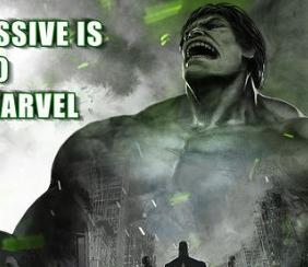 Pubblicata la prima immagine del prossimo gioco realizzato da Marvel!