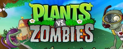 Il sequel di Piante contro Zombie sarà disponibile entro il prossimo anno