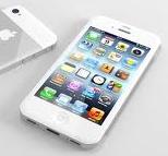 L'iPhone 5 è ormai alle porte: facciamo il punto della situazione