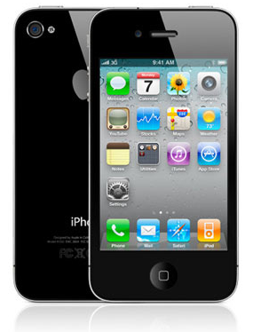 Restituire il proprio iPhone 4S ad Apple vale fino a 357€