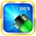 Battery Max Life: monitoriamo l'uso della batteria per preservarne la carica | QuickApp