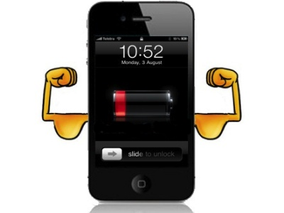 bug-batteria-iPhone-4S-ios-5.1b3