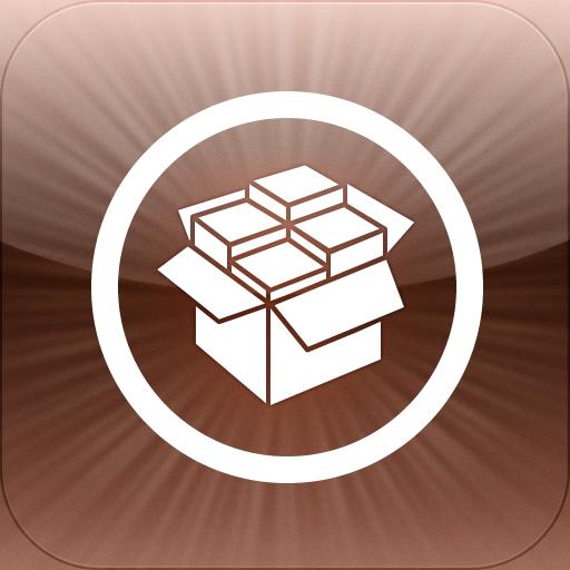 Accedi ai controlli del player multimediale in qualsiasi momento con SpringMusic | Cydia