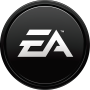 electronic_arts_logo-90x90