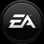 EA Games sconta moltissimi giochi in vista dell'uscita di iPhone 5! | iSpazio LastMinute