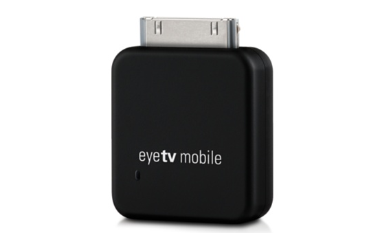 elgato-eye-tv-ipad1