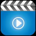 Film Completi: l'applicazione per vedere gratis tantissimi film in streaming   QuickApp