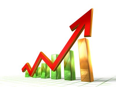 Le azioni Apple chiudono a 636.34 $ raggiungendo un nuovo record storico!