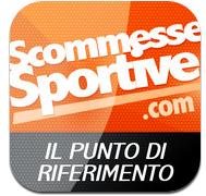 Scommesse Sportive: l'app perfetta per tutti gli amanti del gioco d'azzardo