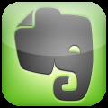 Evernote si aggiorna alla versione 4.4 con tantissime novità per le foto allegate!