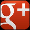 Google+ raggiunge la versione 3.1: da oggi i link possono essere aperti direttamente con Chrome per iOS