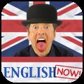 English Now! Imparate l'inglese ridendo con John Peter Sloan
