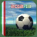 Serie A Tube 2012/2013: l'app che porta gli highlights della Serie A sul vostro iPhone | Recensione iSpazio