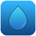 iDrinkWater, l'applicazione che ci aiuta a bere di più | Quickapp