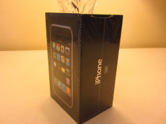 iPhone da collezione