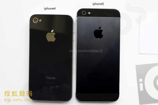 iphonescomparison2-e1346416072509