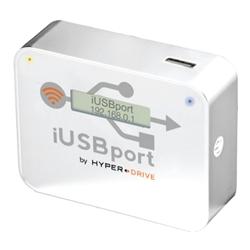 iusbport 1 - ispazio