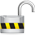 jailbreak-e-sblocco