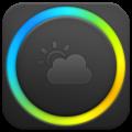 """Le Scelte Della Redazione: l'applicazione di questa settimana è """"Partly Cloudy"""""""