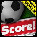 """Le Scelte Della Redazione: il gioco di questa settimana è """"Score!"""""""