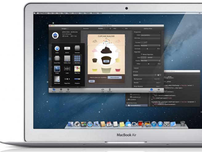 Apple rilascia iAd Producer 3.0 con tante novità e una migliore integrazione con iOS