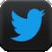 twitkaFly icon