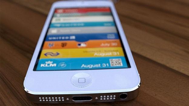 Ecco perchè il prossimo iPhone supererà le vendite dei suoi predecessori
