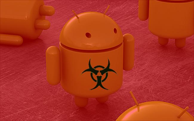 Un virus colpisce gli smartphone Samsung: reset all'apertura di un semplice link [VIDEO]
