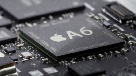 Apple vs Samsung: dalle aule giudiziarie alle spietate tattiche concorrenziali