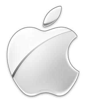 Tutti gli inviti Apple per i vari Eventi dal 2007 ad oggi!