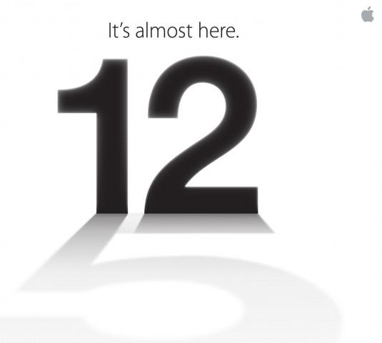 iPhone 5: ecco come ti vorrei! Tutte le idee degli utenti di iSpazio nel primo #SocialMeeting